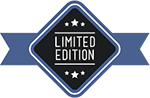 limited-edition-badge-blue